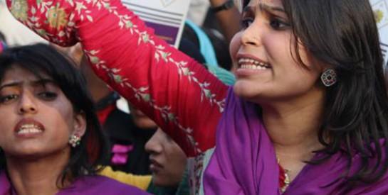 L`adultère n`est plus un délit en Inde