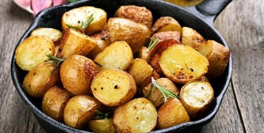 6 aliments qu`il faut bien faire cuire