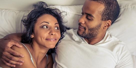 Manque de désir sexuel? Voici nos solutions