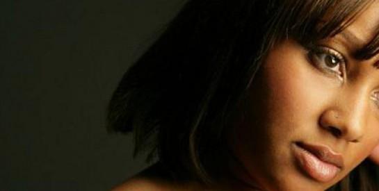 Avortement clandestin : Les larmes intarissables de Clémentine depuis le décès de sa fille de 17 ans