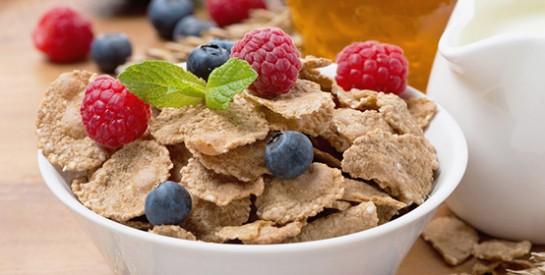 Alimentation vegan : attention à la carence en vitamine b12