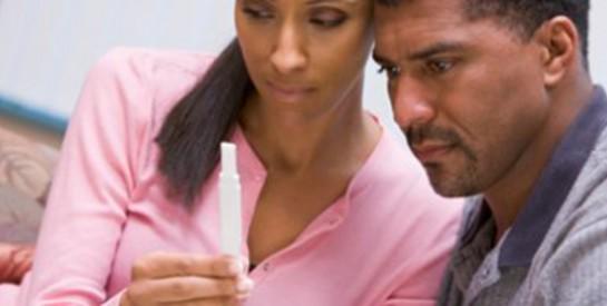 Infertilité : 7 signes que les couples devraient connaître