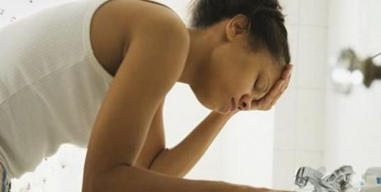 Les troubles digestifs pendant la grossesse : quelques conseils permettent de l`éviter