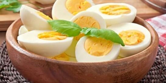 Manger des œufs tous les jours. Danger ou non?
