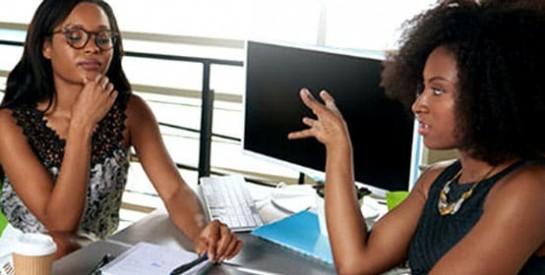 Comment travailler avec un supérieur impossible ?