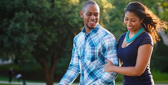 Choix du conjoint : les parents ont-ils leurs mots à dire ?
