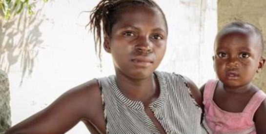 Droit à l`avortement en RDC : les médecins s'approprient la mise en application de l`article 14.2 du Protocole de Maputo