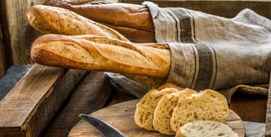 Régime diabétique : quel pain manger avec un diabète de type 2?