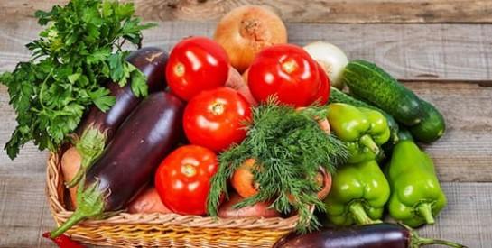Pourquoi manger des légumes est essentiel pour être en bonne santé