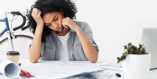 Trois conseils faciles pour être plus efficace au boulot