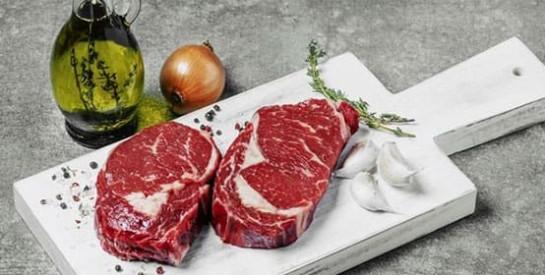 Voici l`aliment par lequel remplacer la viande si vous voulez perdre du poids