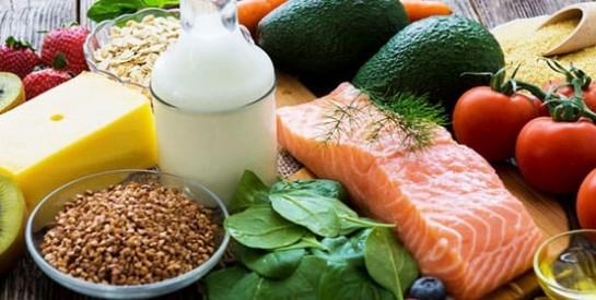 Manger des protéines: à quoi ça sert et où les trouver ?