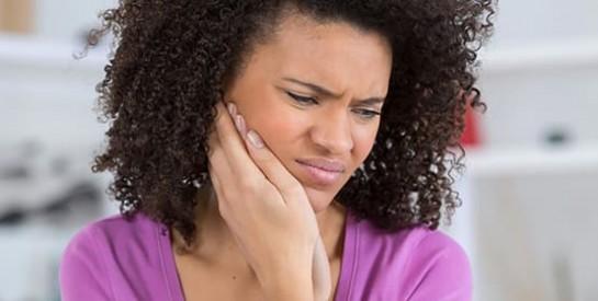 Douleur à l`oreille: 15 remèdes naturels et efficaces