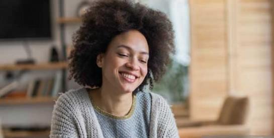Endométriose : un nouvel espoir de traitement