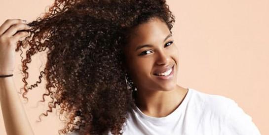 4 ingrédients naturels pour activer la pousse des cheveux