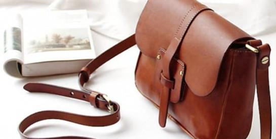 Mini sac, maxi effet