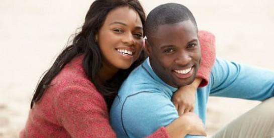 6 questions à se poser pour faire durer son couple