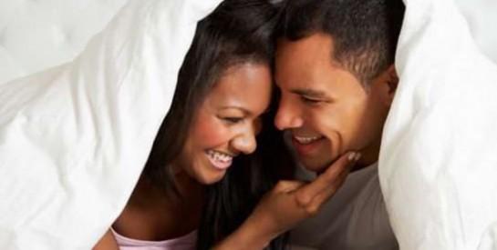Voici la meilleure façon de faire jouir une femme jusqu`à l`orgasme