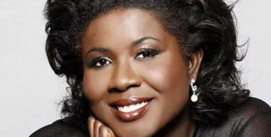 Mode : Roberta Annan va lancer un fonds de 100 millions d`euros pour les créateurs africains