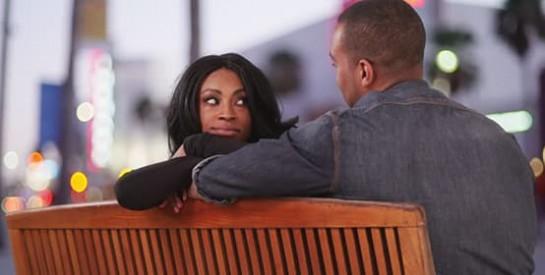 Relation de couple non satisfaisante : pourquoi reste-t-on malgré tout ?