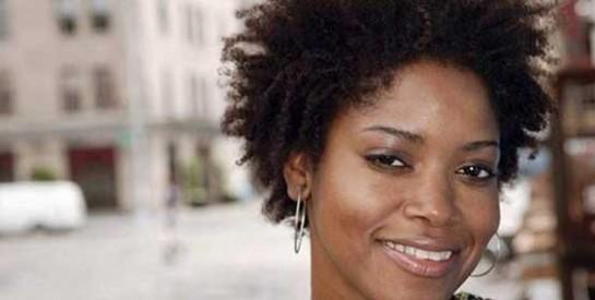 """Liberia: """"Pas de cheveux naturels, pas de travail"""""""