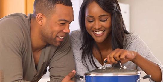 7 habitudes importantes à prendre pour améliorer votre relation de couple