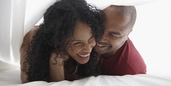 Ce qu`il faut pour une vie sexuelle plus agréable dans votre couple