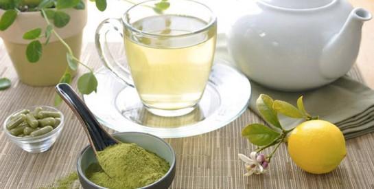 Comment utiliser le moringa pour lutter contre la fatigue et stimuler le système immunitaire