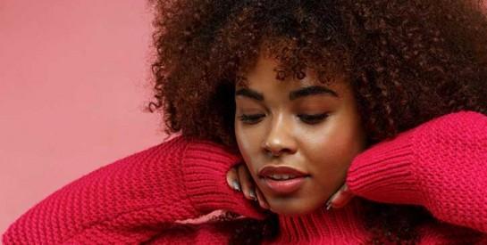 Comment obtenir des lèvres roses et douces en 7 jours