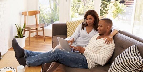 12 choses plus douloureuses dans un couple qu`une tromperie