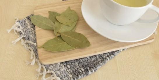 Les feuilles de laurier : un remède naturel efficace contre le diabète de type 2