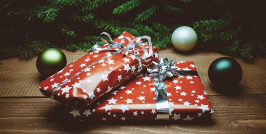 Les erreurs à éviter dans le choix des cadeaux