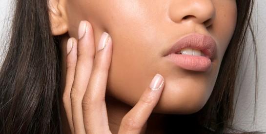 Des astuces pour avoir des ongles brillants sans vernis