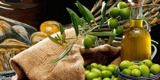 Remède naturel : la tisane des feuilles d'olivier pour soigner l'hypertension