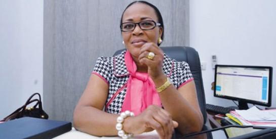 Côte d'Ivoire: la 3è édition du Forum femme et développement prévue du 3 au 5 octobre 2019