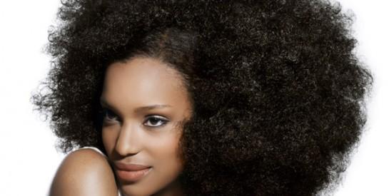 2 conseils pourfaire briller ses cheveux de manière naturelle