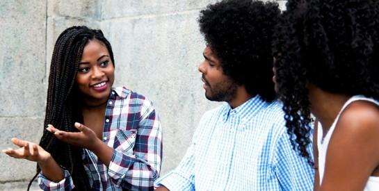 Côte d'Ivoire: monogamie, mais pas trop