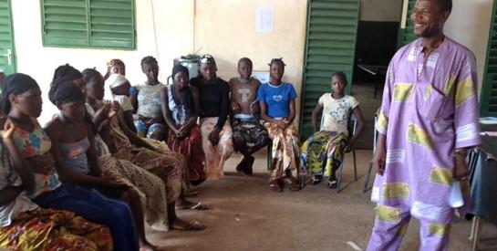 La réforme de l`éducation sexuelle continue de faire des vagues à Bamako