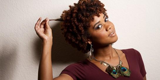 Cheveux colorés : comment préserver l'éclat et la brillance