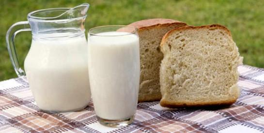 Contre l'eczéma, quels aliments faut-il éviter ?