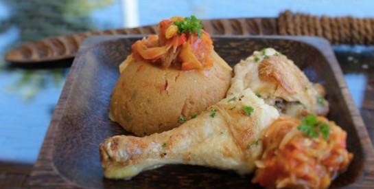 10 astuces pour manger moins salé