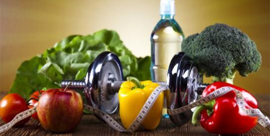 Brûles-graisses, quels sont les aliments les plus efficaces ...?