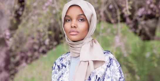 Style : la manne de lamode musulmane