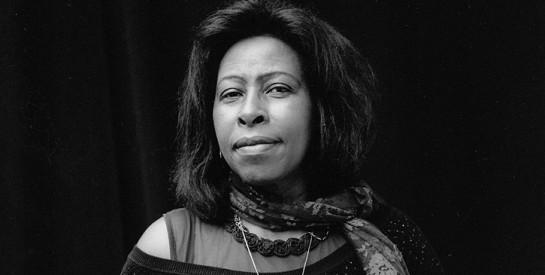 Scholastique Mukasonga: au Brésil, «une femme noire ne compte pour rien»