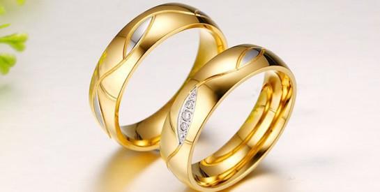 Qu'y a-t-il derrière le jour du divorce ?