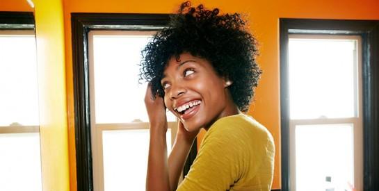 Nos conseils pour une mise en beauté... sans maquillage