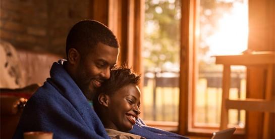 La monogamie inscrite dans nos gènes ?