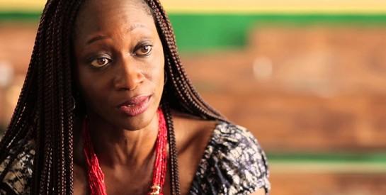 Hafsat Abiola, présidente de Women in Africa, transformer l'Afrique grâce à l'énergie des femmes