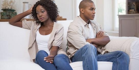 7 conseils pour oublier son ex au plus vite