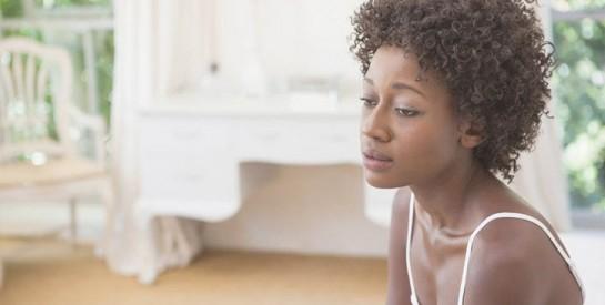 Désir d'enfant et projet de grossesse : les carences à surveiller